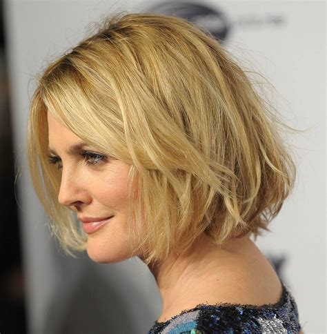 middle age hairstyle thin long hairstyles for middle hair cuts hair styles for middle aged women