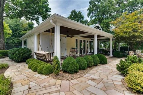 reba mcentire house reba mcentire is selling her nashville home see inside today com