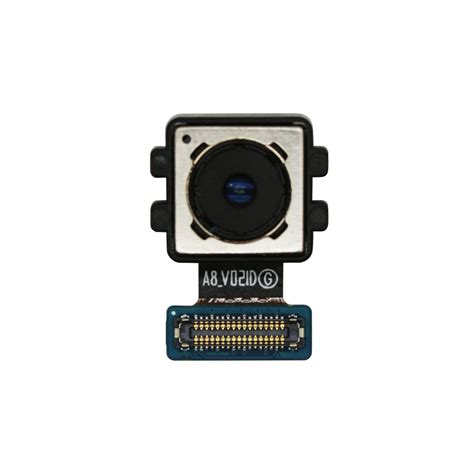 Flexibel Home Button Samsung A8000galaxy A8 samsung galaxy a8 gold home button with touch id fixez