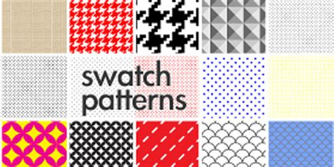 new pattern swatch illustrator 30 free adobe illustrator pattern sets naldz graphics