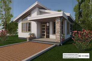 5 Bedroom Log Home Floor Plans one bedroom house maramani com