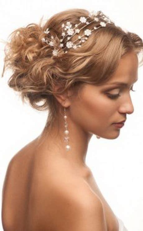 Die Schönsten Verlobungsringe by Hochzeitsfrisuren Romantisch