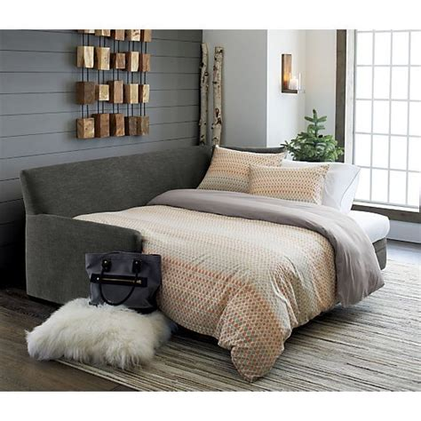 spare room sofa bed ideas best 25 size sleeper sofa ideas on
