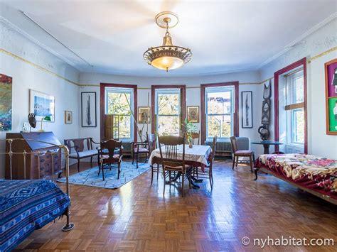 appartamenti in affitto new york manhattan appartamenti vacanza stanze in affitto