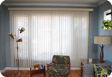 mid century modern window coverings help picking mid century living room window treatments