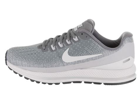 nike s air zoom vomero 13 nike running shoes shoes shoes shoes casual