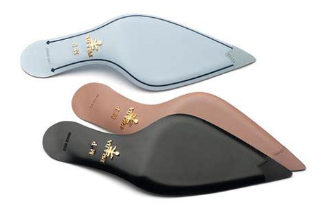 Prada Handmade Shoes - custom prada shoes sidewalk hustle