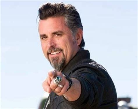 richard rawlings hairstyle richard rawlings net worth rich celebrities pinterest