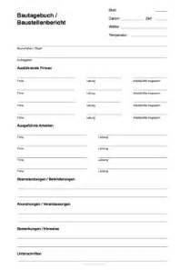 Musterbriefe Für Bewerbungen Formularbox