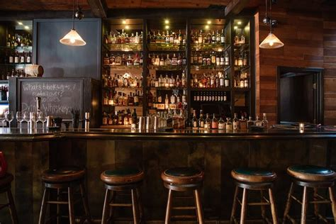 marine room tavern plunge into south oc s dive bar locale magazine