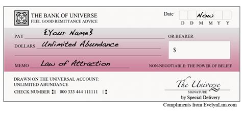 Mock Cheque Template Download Gecce Tackletarts Co Mock Cheque Template