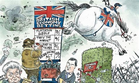 brexit economy cartoons contra corner 187 if the uk economy tanks don t blame brexit