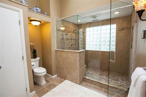 renovated master bath  remove  jacuzzi tub