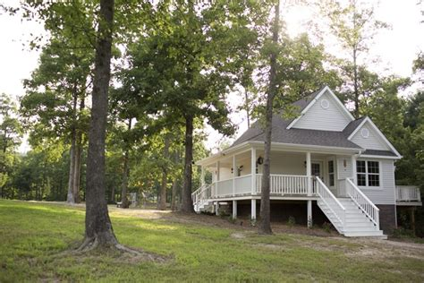 Cabins In Mena Arkansas by The Quarter House Cottage Luxury Rental Cabin In Mena Arkansas