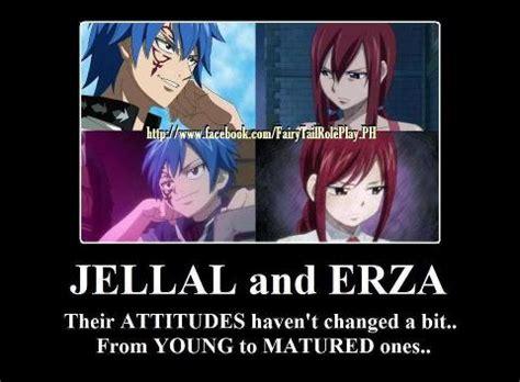 Anime Freak by Anime Freak Quotes Quotesgram