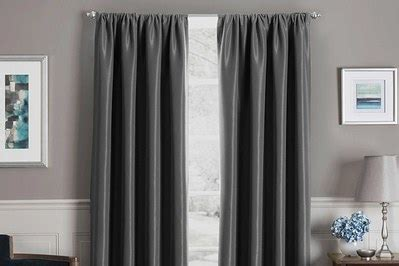 total blackout curtains the best blackout curtains reviews by wirecutter a new
