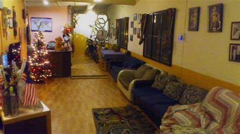 Ringo S Foyer Guest House by Ringos Foyer Guest House In Melaka Malaysia Find Cheap
