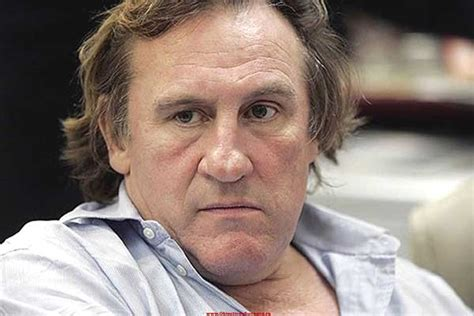 gerard depardieu zoon 301 moved permanently