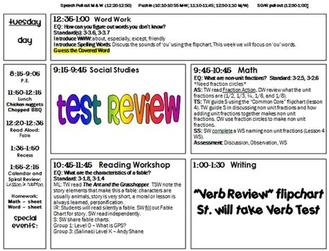 lli lesson plan template 1000 images about reading guided and lli on