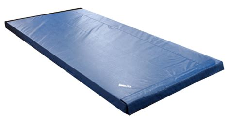 used 12cm competition landing mats 8 x10 x12cm