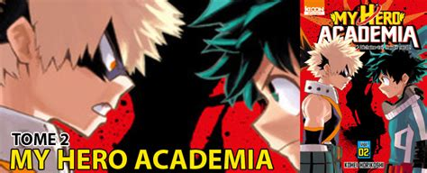 my hero academia 2 841669351x my hero academia archives blog jeux vid 233 o cin 233 ma ps4 xbox one mangas