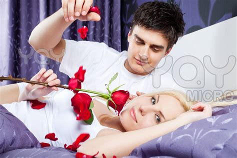 wallpaper of romantic couple on bed 12 reasons why women don t date nice guys jingle gists