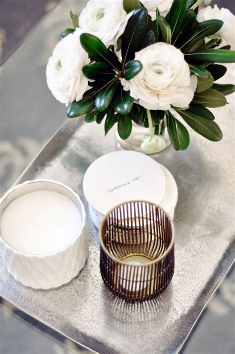 interior design blogs to follow best 25 coffee table styling ideas on pinterest