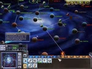 Gc 1560 Rp 660 000 wars empire at war gold pack edition pc