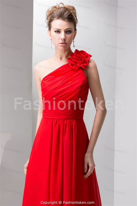 red wedding guest dresses gorgeous photos of red wedding guest dresses cherry marry