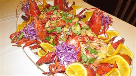 cucina sarda roma ristorante ristorante il garigliano in roma con cucina