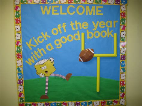 Bulletin Board Ideas For Library - lorri s school library fall thanksgiving back to