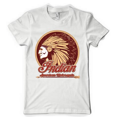 design online t shirt india buy indian t shirt 65 off