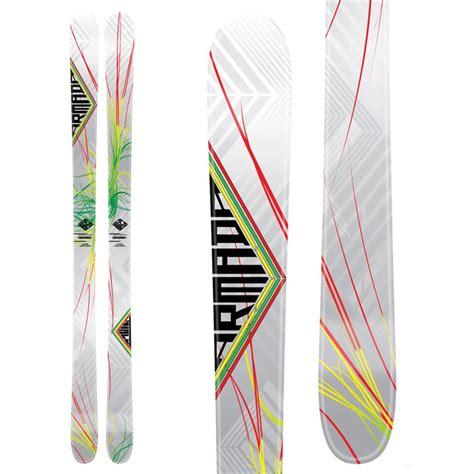 armada thall armada t skis 2013 evo outlet