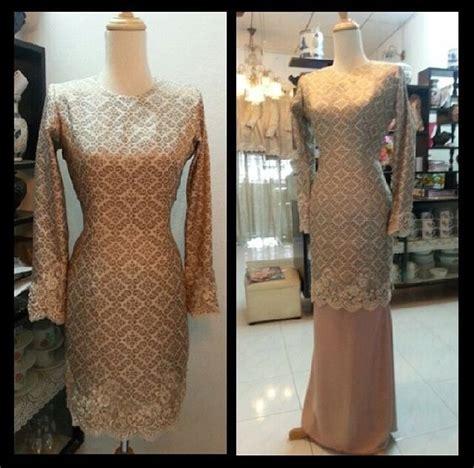 pattern baju songket songket kurung modern by kimizali songket pinterest
