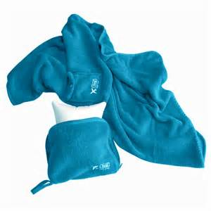 lug nap sac blanket and pillow travel set the green