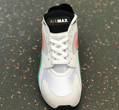 Sepatu Nike Airmax Terbaru 04 sepatu nike air max 93 watermelon info rilis harga