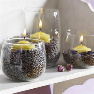 Great Ideas For Home Decor Lavender Home Decorating Ideas Shelterness