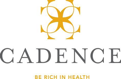 cadence layout logo cadence cressey development group