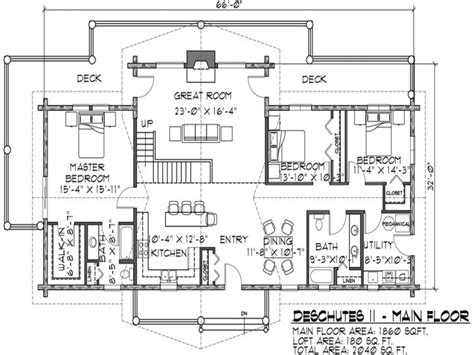 two story cabin plans 2 story log cabin floor plans 2 story log home plans log home floor plans mexzhouse
