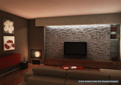 studio di interni studio di interni progettazione di soggiorno