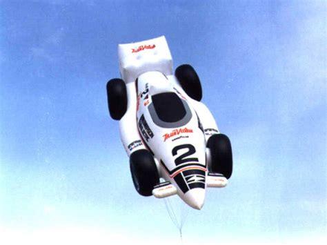 custom inflatable advertising aerial advertising atlanta ga