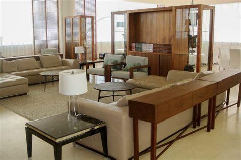 fabricacion de muebles  departamentos en playa