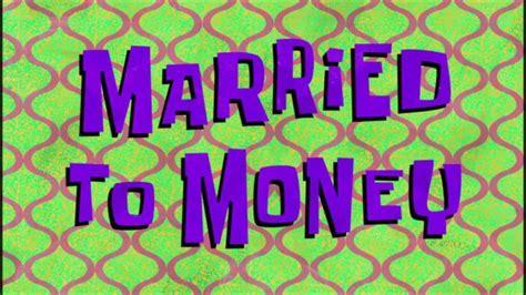 spongebob s secret read my top 10 modern spongebob episodes spongebob