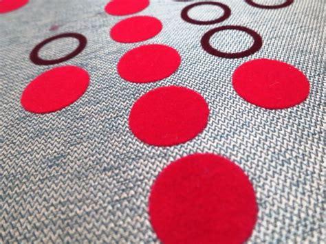 polka dot upholstery fabric sofa fabric upholstery fabric curtain fabric manufacturer