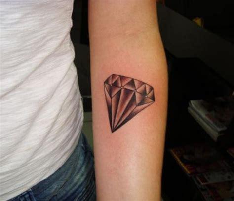 tattoo old school diamante tatuagem feminina de diamante fotos e modelos