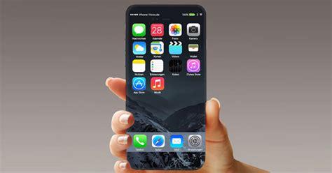 iphone 8 data de lan 231 amento e rumores do novo celular da apple