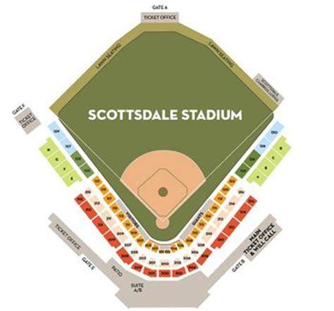 d backs stadium seating chart arizona diamondbacks guide schedule tickets trivia