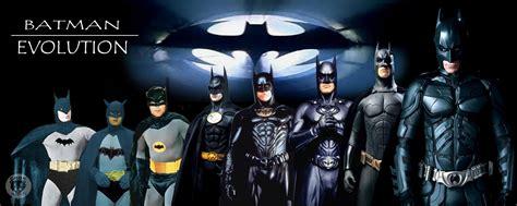 Celebrating 50 Years of Batman in Film!   Geeks OUT!