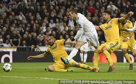 is juve arsenal and man utd target zidane s new scapegoat zidane deals arsenal man utd transfer blow real madrid