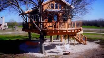 Treehouse Tx Twenty Ton Treehouse Treehouse Masters Wiki